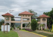 deca-homes-bungalow-model-house-for-sale-davao-12