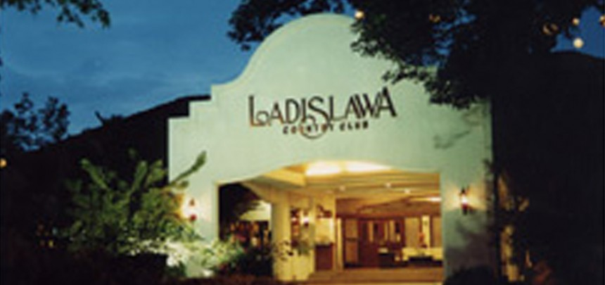 ladislawa-featured