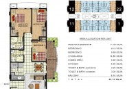 3-bedroom-end-unit1-resized