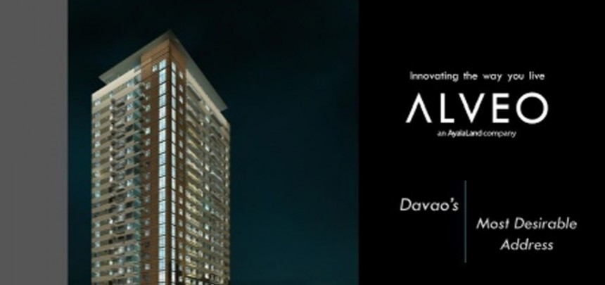 Abreeza-Residences-featured-banner