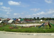 Davao-Real-Estate-Cecelia-Heights-Subdivision-For-Sale-In-Davao-City-(2)