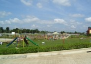 Davao-Real-Estate-Cecelia-Heights-Subdivision-For-Sale-In-Davao-City-(3)
