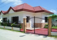 Davao-Real-Estate-Cecelia-Heights-Subdivision-For-Sale-In-Davao-City-(4)