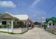 Davao-Real-Estate-Cecelia-Heights-Subdivision-For-Sale-In-Davao-City-(5)