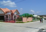 Davao-Real-Estate-Cecelia-Heights-Subdivision-For-Sale-In-Davao-City-(6)