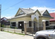 Davao-Real-Estate-Cecelia-Heights-Subdivision-For-Sale-In-Davao-City-(7)