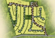 Davao-Real-Estate-Fernwood-Subdivision-Lot-Plan-For-Sale-Davao-City-Philippines-(5)