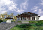 Davao-Real-Estate-Fernwood-Subdivision-Lots-For-Sale-Davao-City-Philippines-(4)