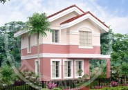 Davao-Real-Estate-House-For-Sale-In-Solariega-Subdivision-Davao-City-Philippines-WWW.DAVAOPROPERTIES-3