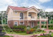 Davao-Real-Estate-House-For-Sale-In-Solariega-Subdivision-Davao-City-Philippines-WWW.DAVAOPROPERTIES-4