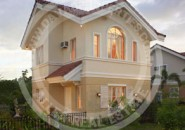 Davao-Real-Estate-House-For-Sale-In-Solariega-Subdivision-Davao-City-Philippines-WWW.DAVAOPROPERTIES-5