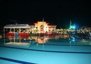 Davao-Real-Estate-Las-Terrazas-Subdivision-For-Sale-Davao-(11)
