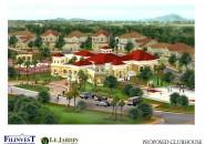 Davao-Real-Estate-Le-Jardin-Subdivision-Lots-For-Sale-Davao-City-(6)