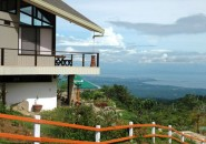 Davao-Real-Estate-Mountain-Haven-Subdivision-Lots-For-Sale--(16)