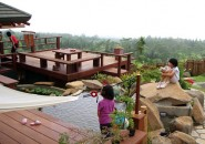 Davao-Real-Estate-Mountain-Haven-Subdivision-Lots-For-Sale--(18)