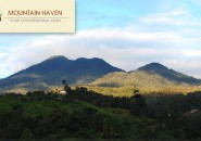 Davao-Real-Estate-Mountain-Haven-Subdivision-Lots-For-Sale--(4)