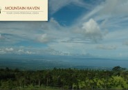 Davao-Real-Estate-Mountain-Haven-Subdivision-Lots-For-Sale--(5)