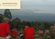 Davao-Real-Estate-Mountain-Haven-Subdivision-Lots-For-Sale--(6)
