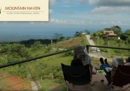 Davao-Real-Estate-Mountain-Haven-Subdivision-Lots-For-Sale--(7)