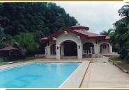 Davao-Real-Estate-Rancho-Palos-Verdes-Subdivision--Lots-For-Sale-In-Davao-City--(3)