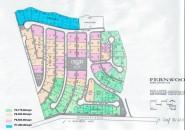 Fernwood-Lot-Plan---websized