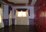 House-for-sale-davao-city-philippines-davao-real-estate-www.davaoproperties-(11)