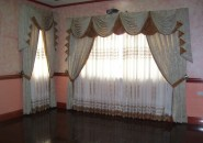 House-for-sale-davao-city-philippines-davao-real-estate-www.davaoproperties-(15)
