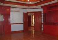 House-for-sale-davao-city-philippines-davao-real-estate-www.davaoproperties-(7)