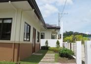 Ilang-ilang model house, villa senorita, davao city , philippines, house for sale davao, davao house for sale (7)