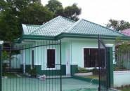 La-Vista-Monte-Subdivision-House-And-Lot-for-Sale-In-Davoa-City-Philippines-(4)