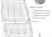 Lot-Plan---Villa-Azalea