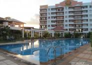 Magallanes swimming pool