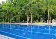 Northcrest , davao city lot for sale, high end lots in davao city (7)