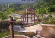 Orange-Grove-Mountain-Park