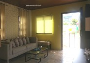Sampaguita Model House,villa senorita,davao house for sale, high end house davao, real estate in davao,www.davaoproperties (4)