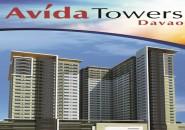 avida-towers-davao-featured-banner