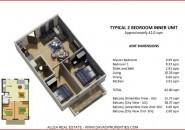 camella-nortpoint-2-bedroom-inner-unit-www-davaoproperties-com_