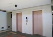 condominium for rent davao city philippines (15)