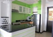 condominium for rent davao city philippines (3)