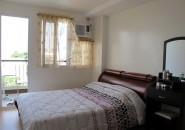 condominium-for-rent-davao-city-philippines-4
