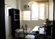 condominium-for-rent-davao-city-philippines-5