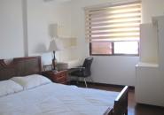 condominium for rent davao city philippines (5)