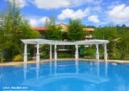 condominium for sale, davao city, philippines, palmetto residences (1)
