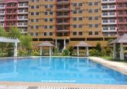 condominium for sale, davao city, philippines, palmetto residences (18)