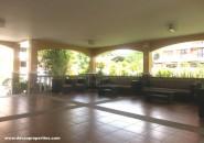 condominium for sale, davao city, philippines, palmetto residences (3)