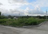 davao-real-estate-ruby-subdivision-11