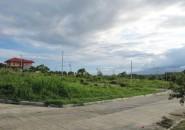 davao-real-estate-ruby-subdivision-2