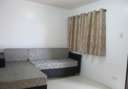 furnished condominium for rent davao city philippines (3)