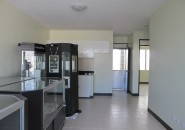 house-for-rent-davao-city-philippines-10
