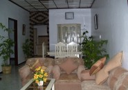 house-for-rent-davao-city-philippines-davao-real-estate-2